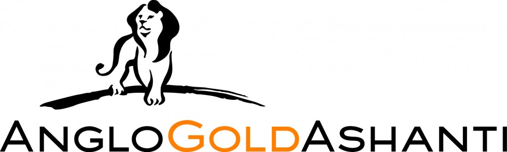 AngloGoldAshanti-Logo-022414
