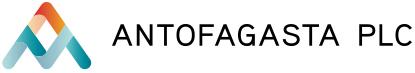 Antofagasta_logo_465x310