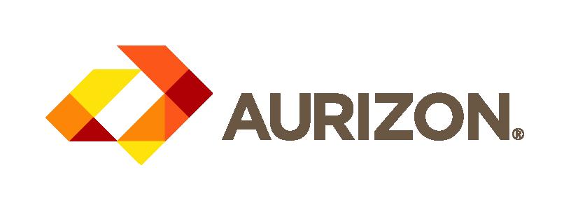 Aurizon_Horiz_Colour_Pos_RGB