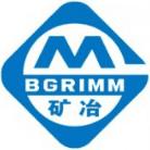 BGRIMM