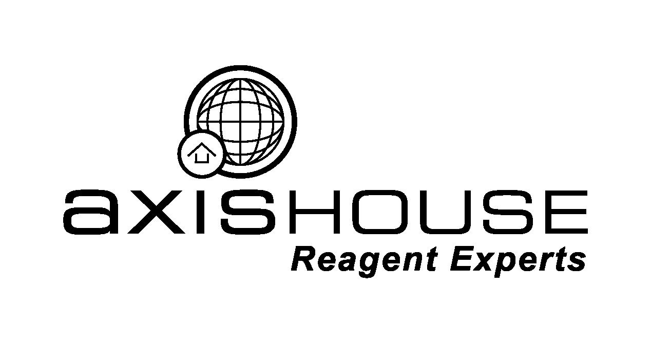 Black Logo@Transparent
