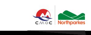CMOC-logo-northparkes-300