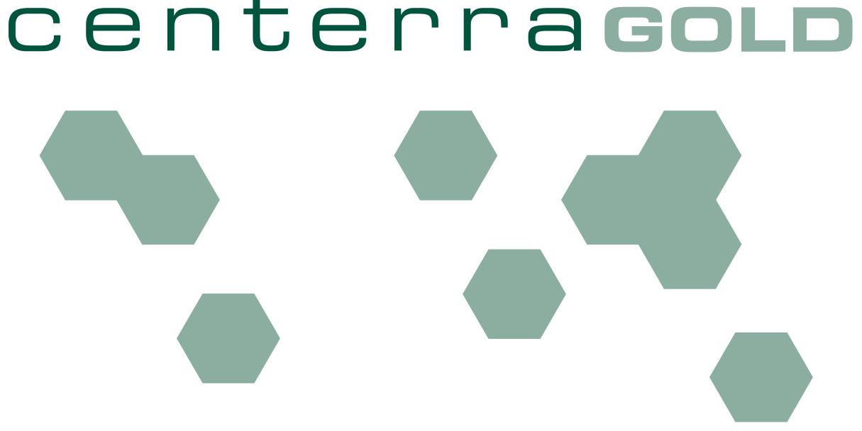 Centerra-gold-logo.logo-