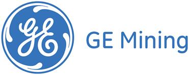 GE Mining