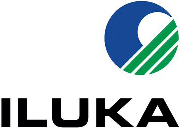 Iluka_Resources_logo
