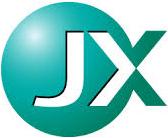 JXNippon