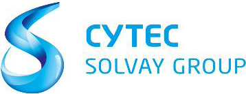 LOGO-CYTEC-SOLVAY-GROUP-web-263497