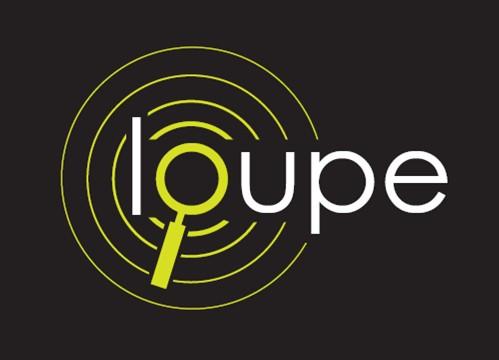 LoupeGeophysics_Nov2020