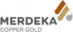 MDKA-Logo-e1549864480654