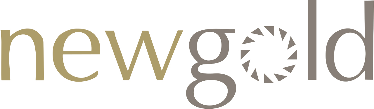 New_Gold_logo
