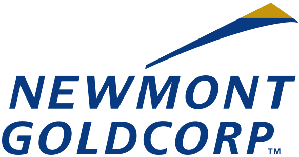 Newmont-Goldcorp-rs