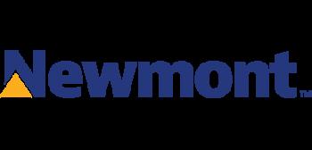Newmont_logo