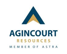 PT Agincourt Resources -Member-of-ASTRA-logo