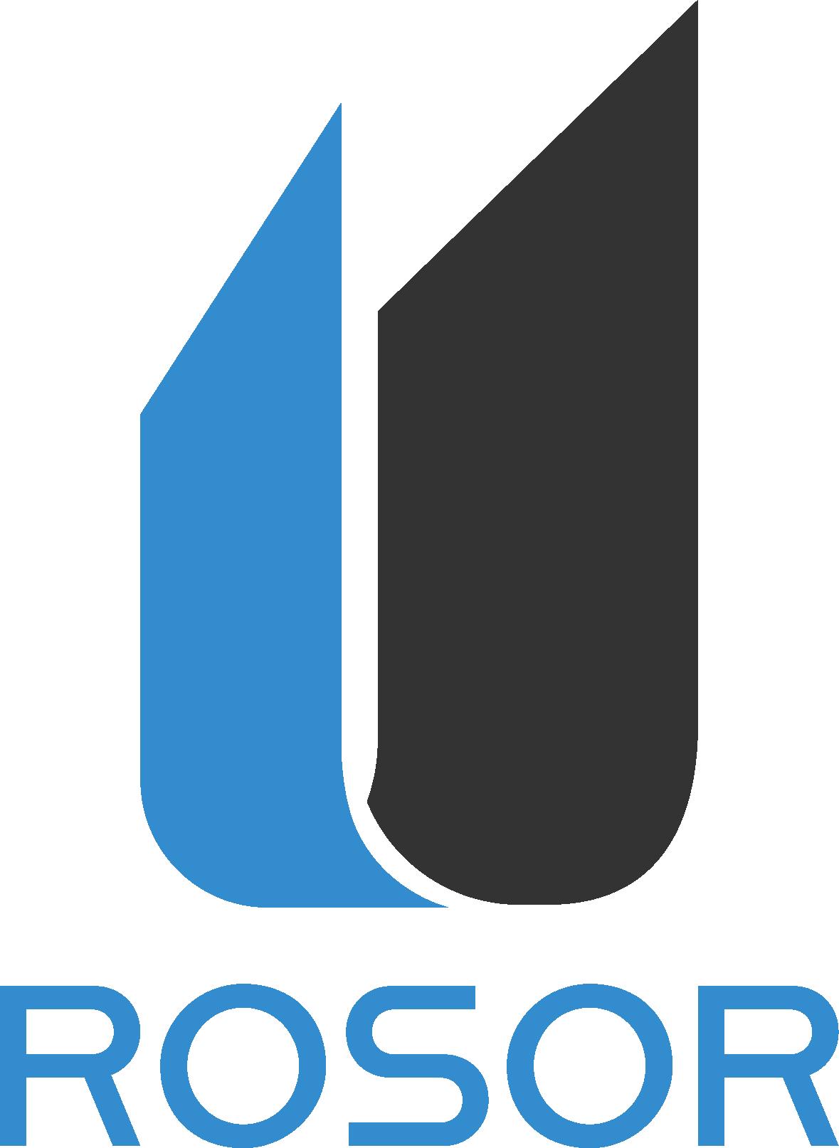 ROSOR_Logo_OG (1)