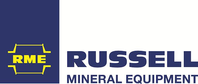 RussellMiningEquipment