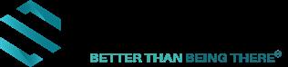Sentient Logo
