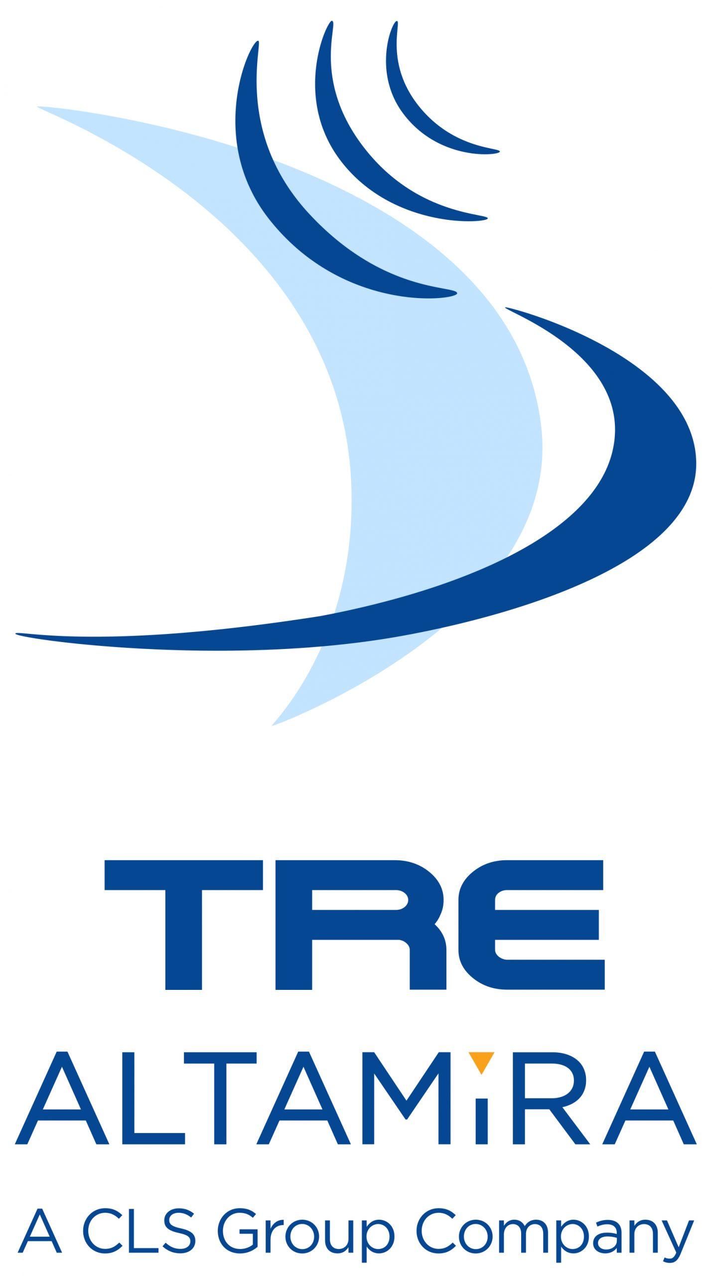 TREA-logo1_rgb_hi
