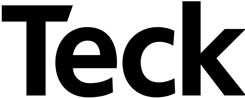 Teck_Resources_logo