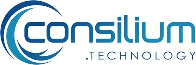 consilium technology