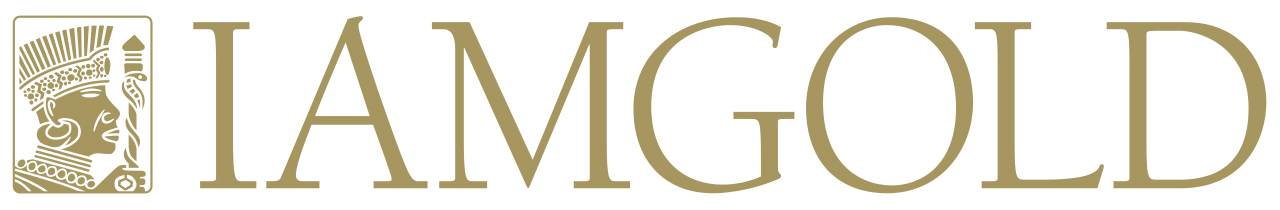 iamgold-corporation