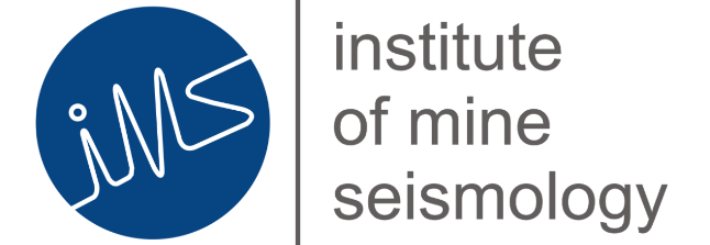 institute-of-mine-seisomology-logo