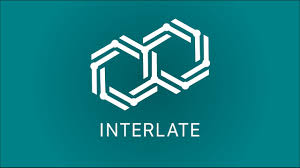 interlate_log