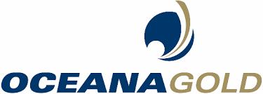 oceanagold_logo