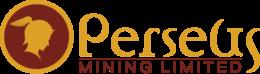 perseus-logo-home-260×74