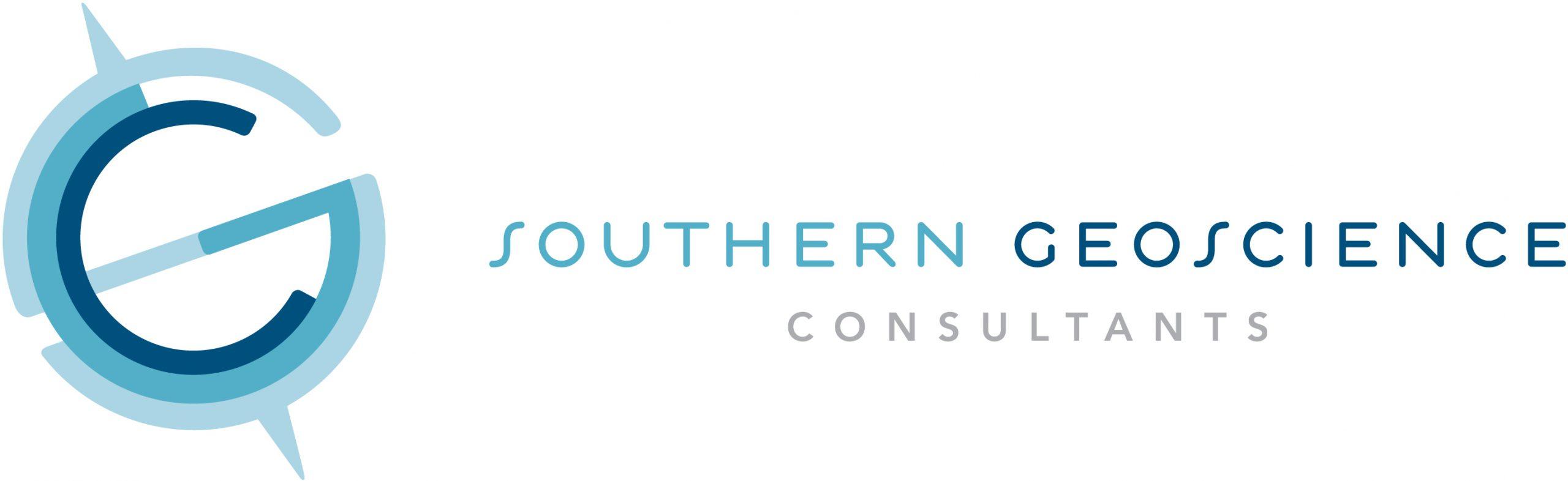 sgc-logo-landscape