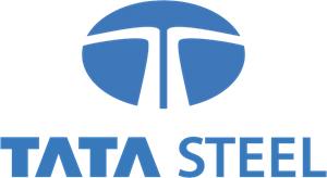 tata-steel-logo